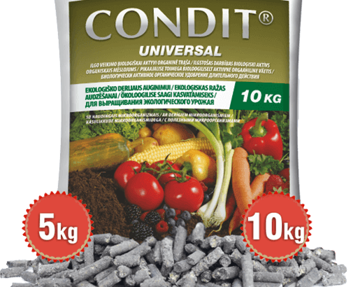 condit-universal