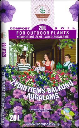 balkonu_augalams_int