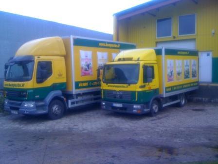 transportas2