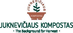 kompostas-logo-1540185723.jpg